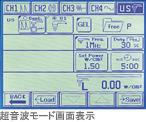 EU-940-191