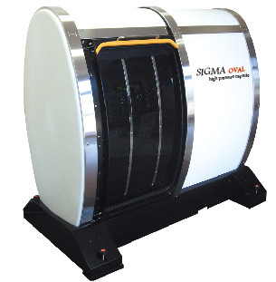 SIGMA OVAL-02