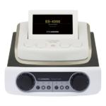 ES4000-1